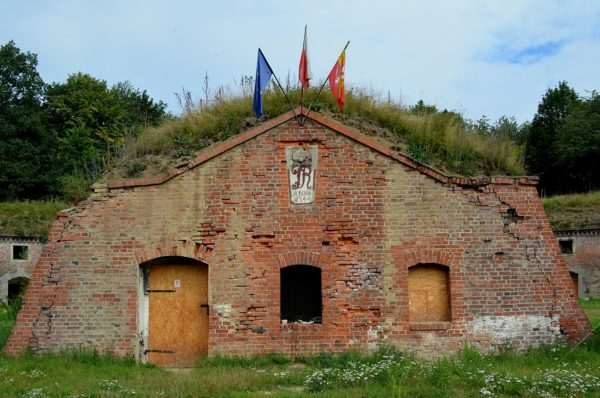 fort-prusy-02