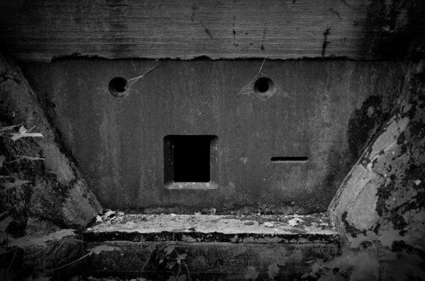 otmuchow-bunkier